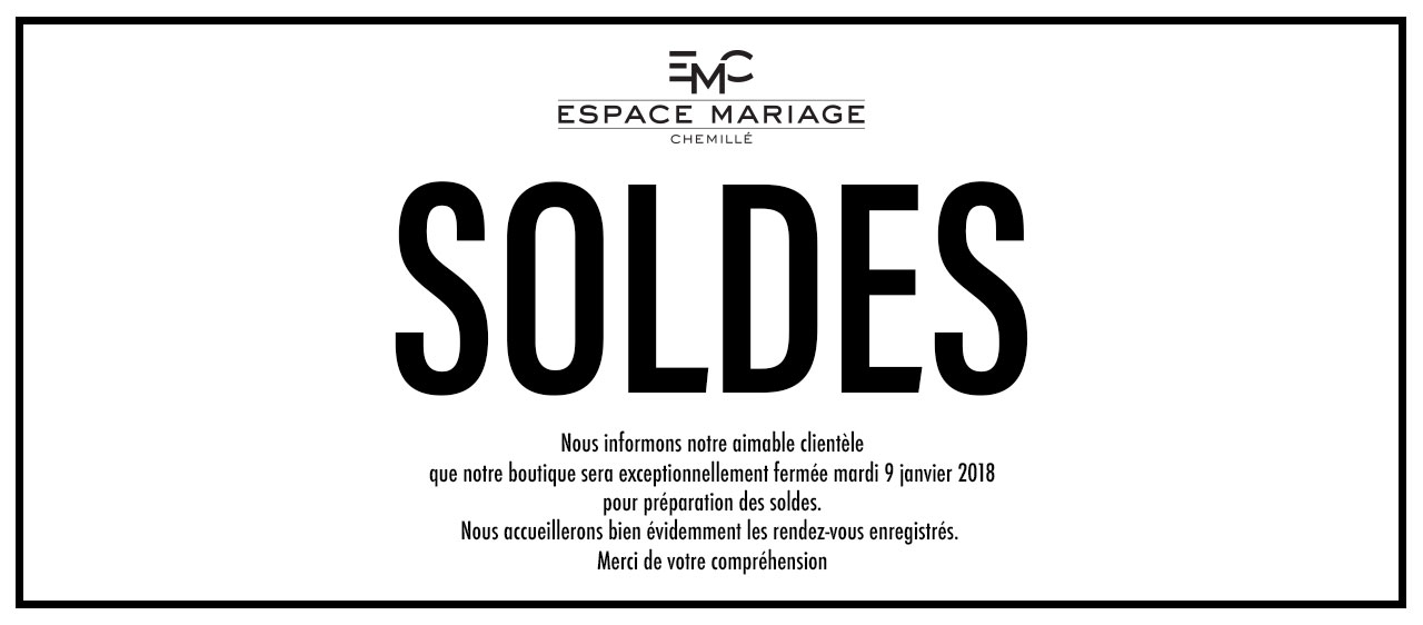 espace-mariage-chemille-soldes-hiver-2018-infos.jpg