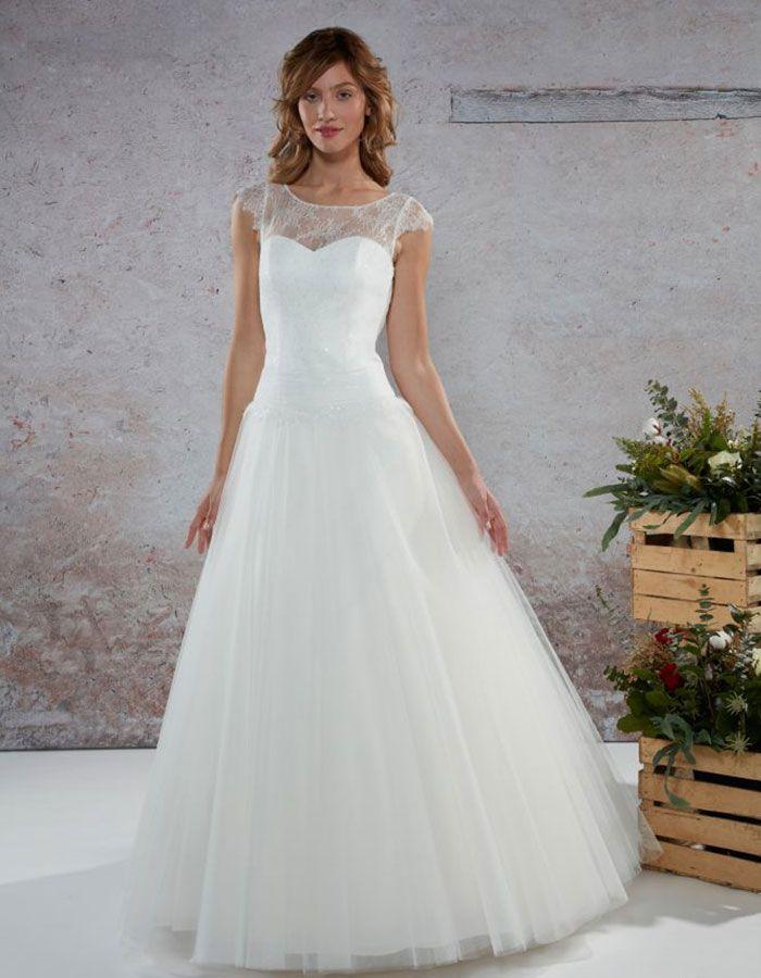 robe de mari e espace mariage chemill