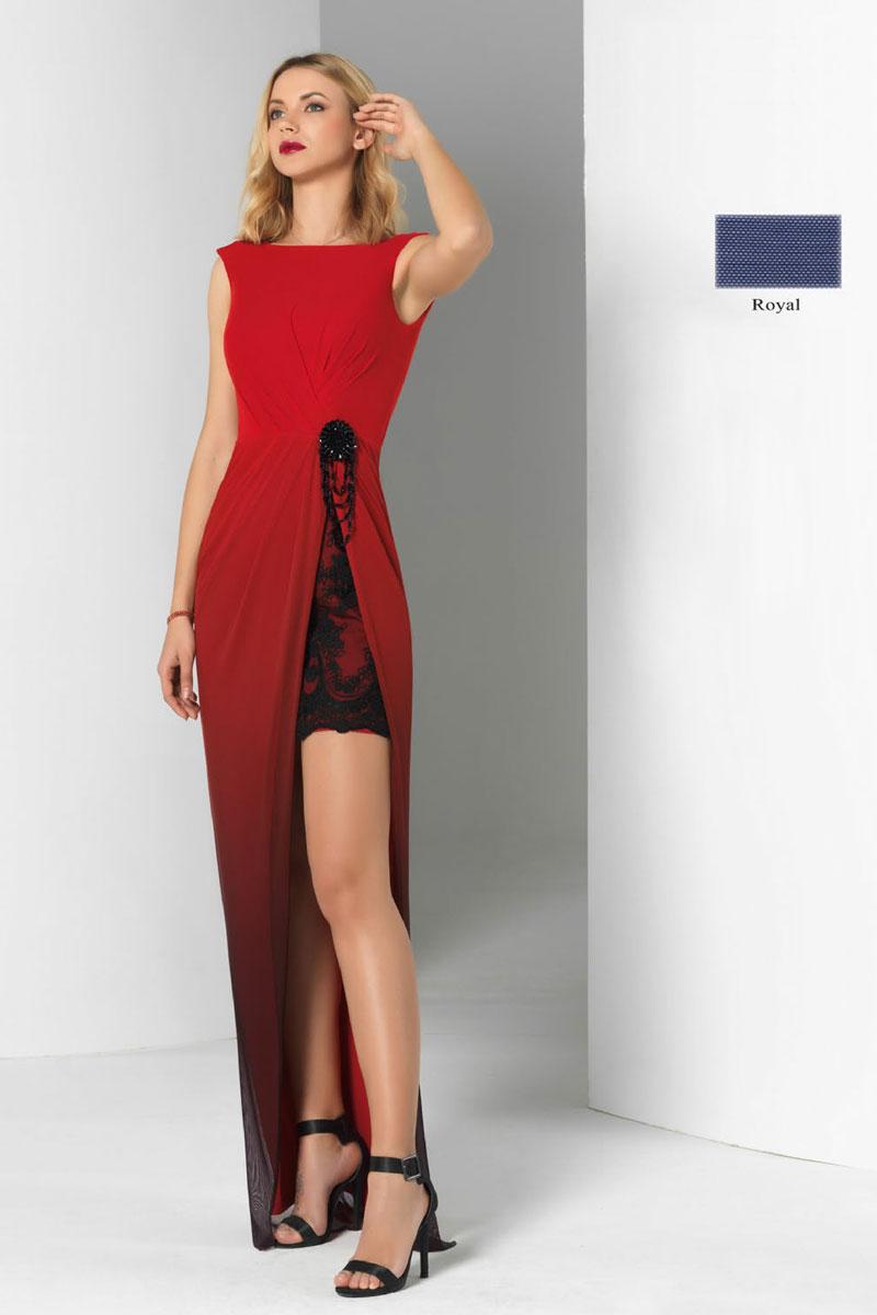 NY 2706 - Fashion New York
