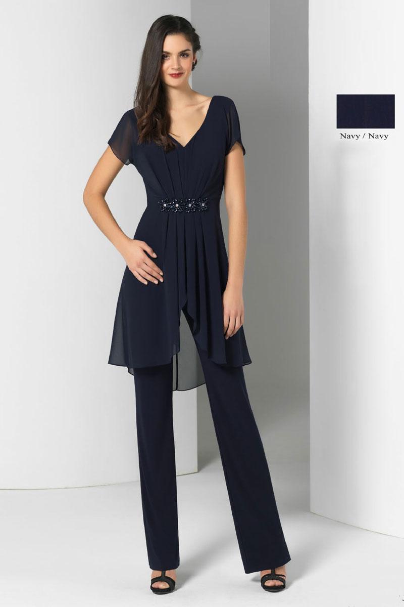 NY 2707 - Fashion New York