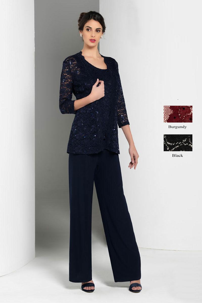 AG 2020 - Fashion New York