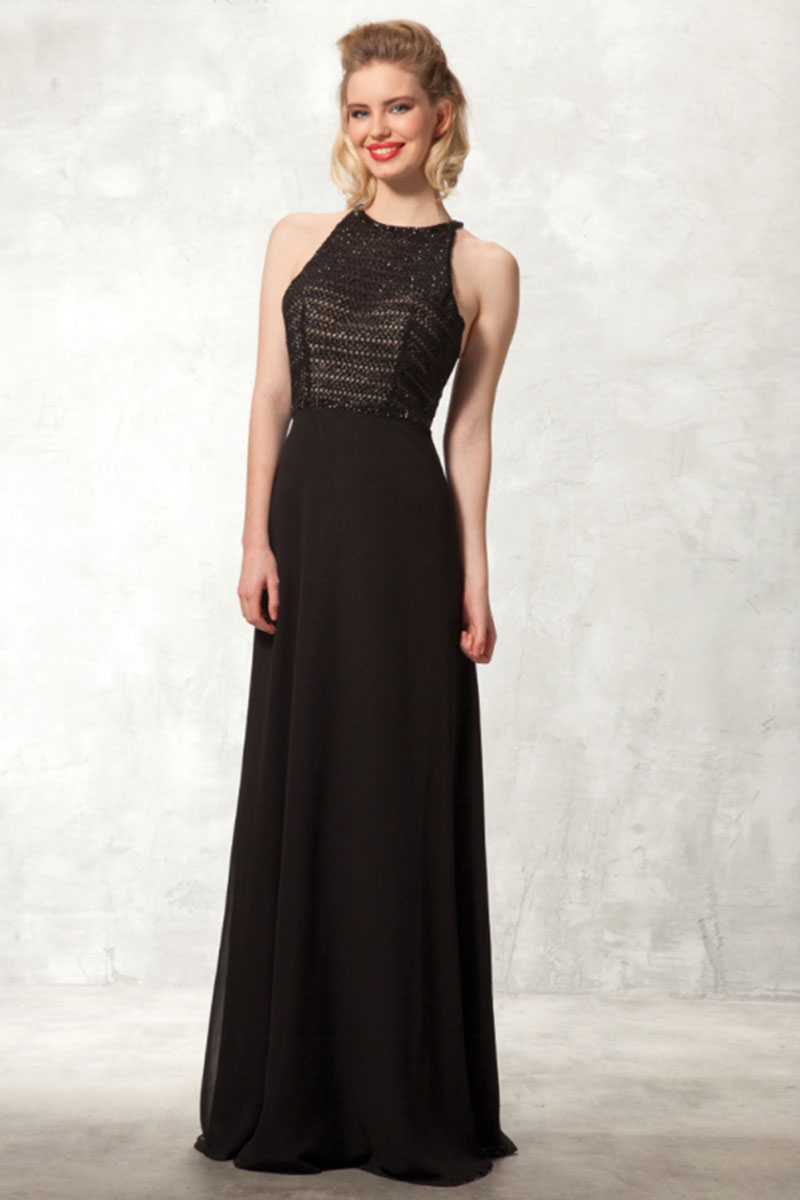 NY 2554 - Fashion New York