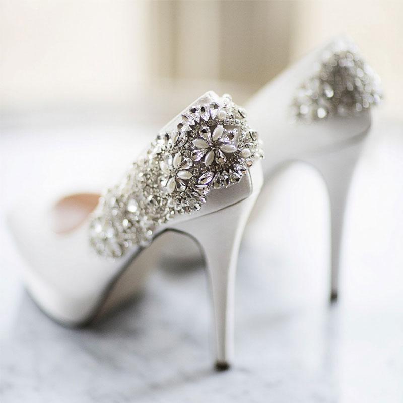 b57c9a4c42c636 Accessoires pour la mariée