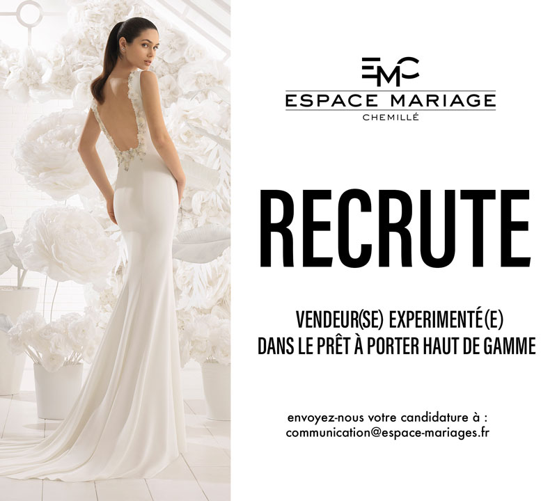 espace-mariage-chemille-offre-emploi-IIb.jpg
