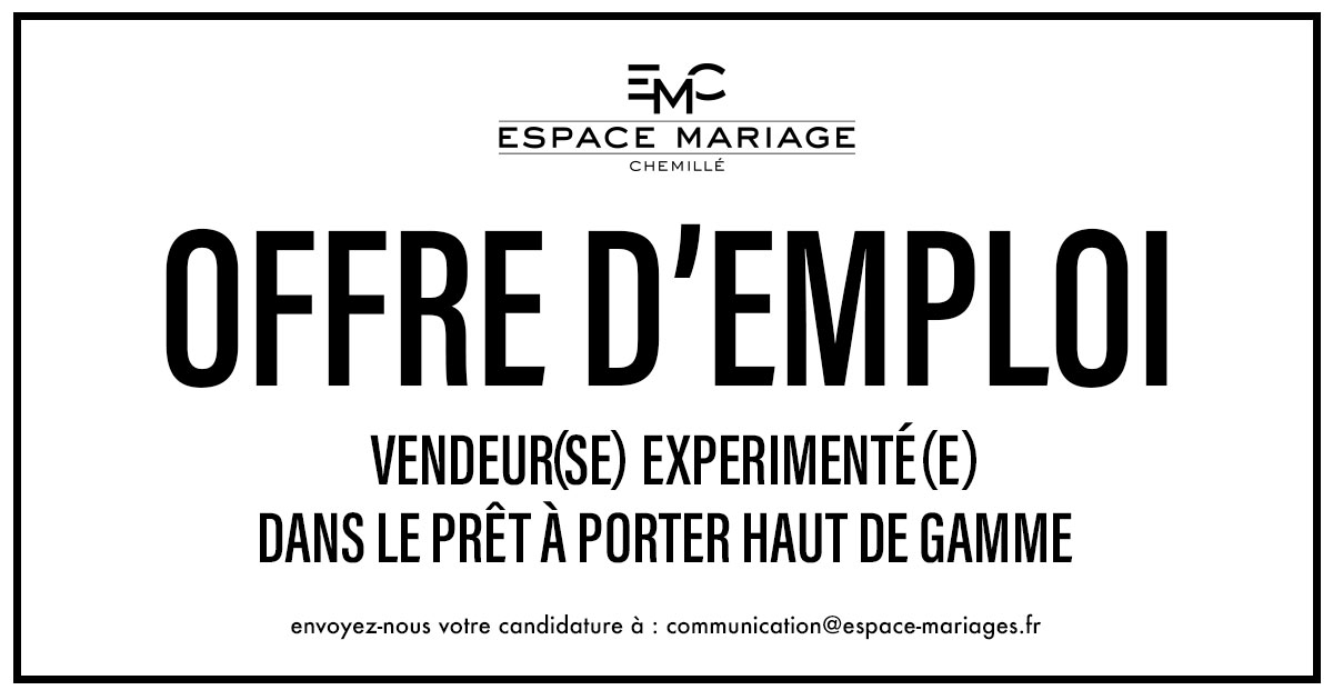 espace-mariage-chemille-offre-emploi.jpg
