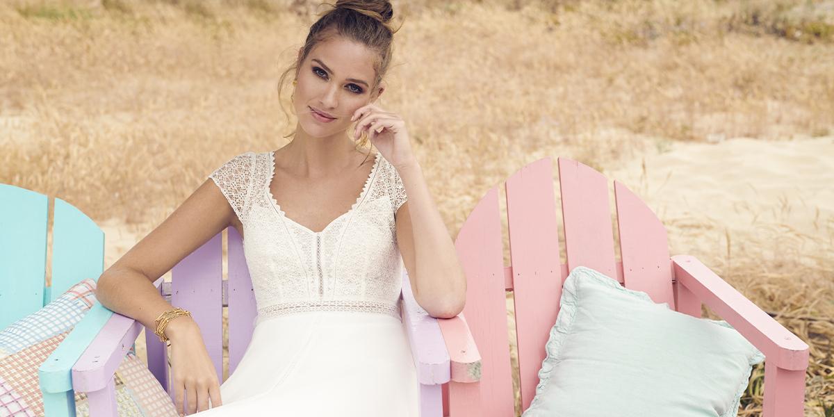 410afbca63b Choisir sa robe de mariée - Nos conseils