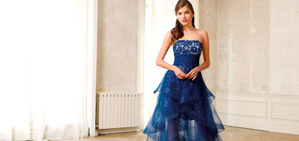 Location robe de soiree oriental paris
