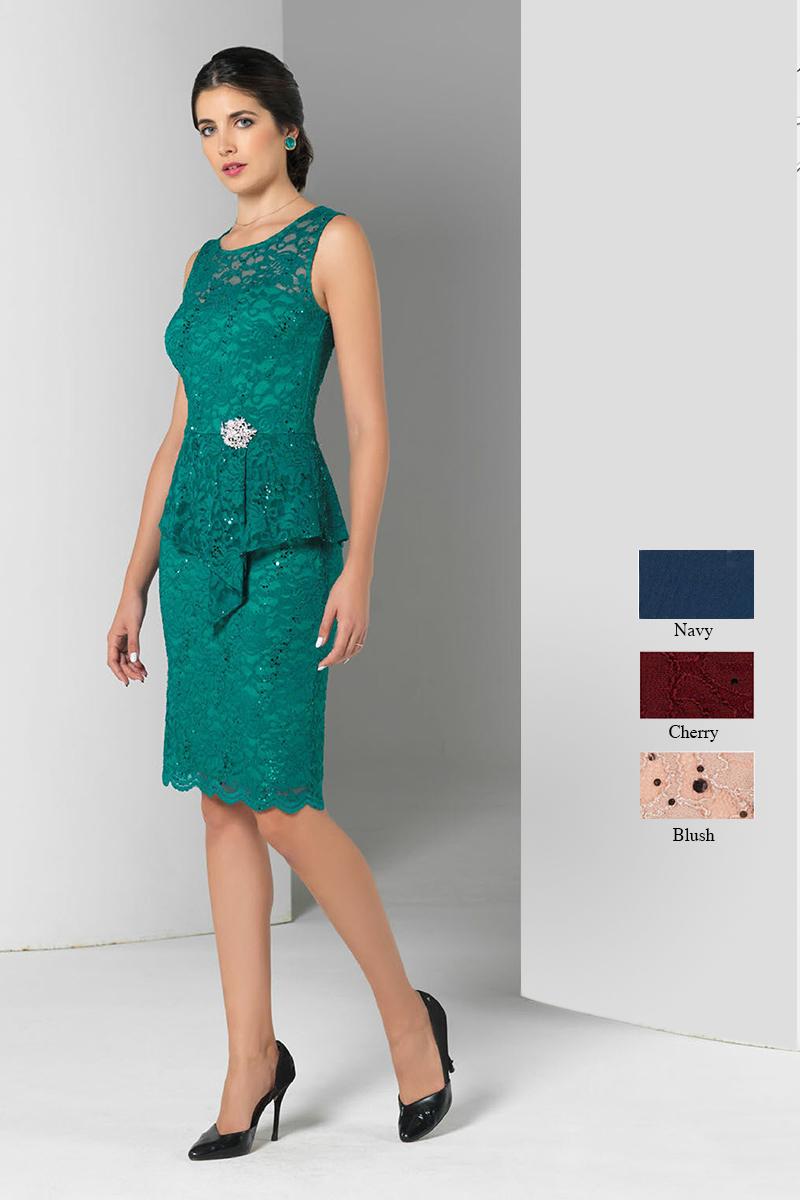 AG 1238 - Fashion New York