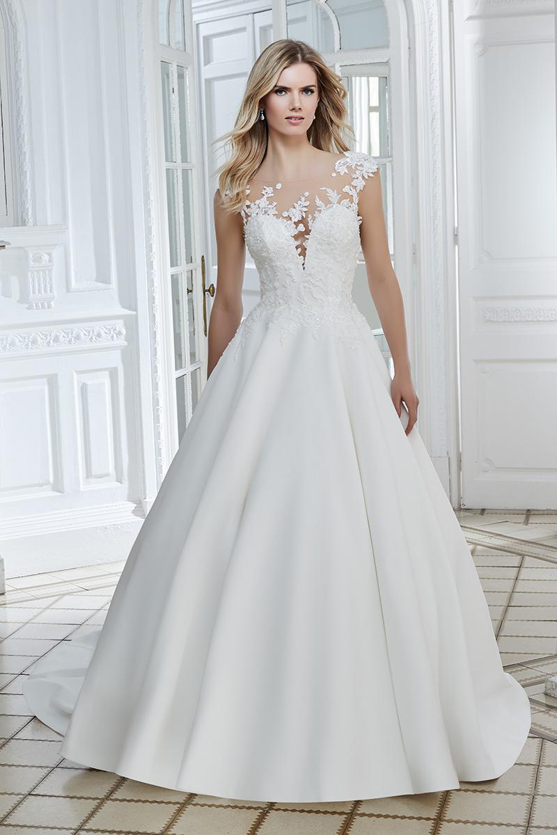 202-18 - Divina Sposa