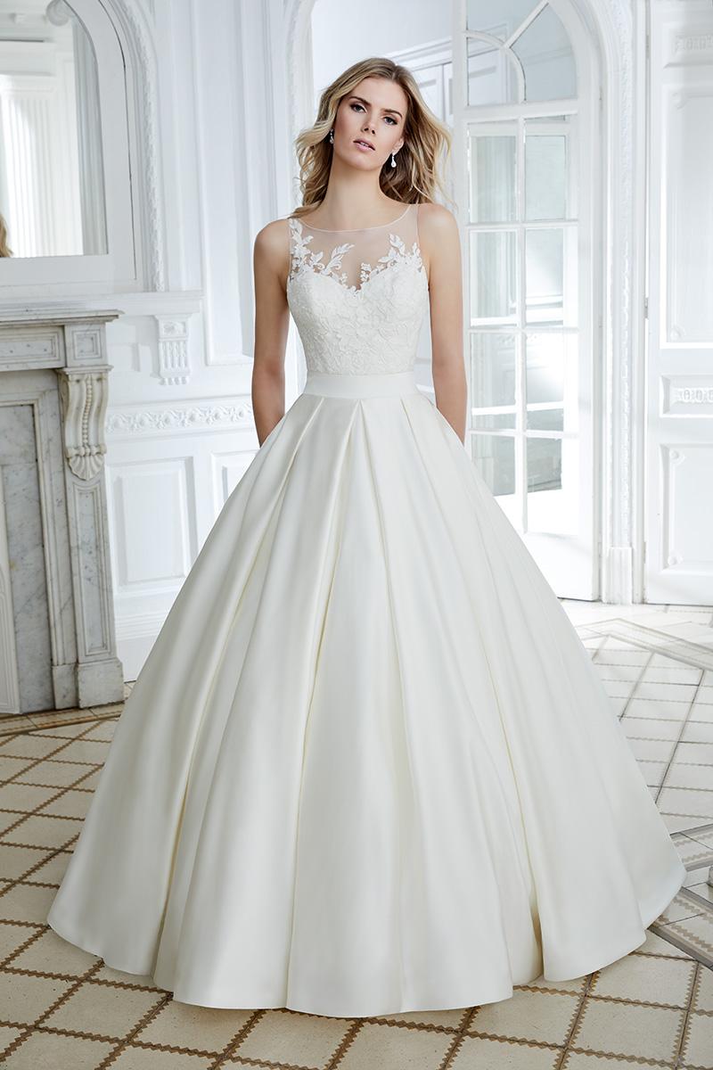 202-21 - Divina Sposa