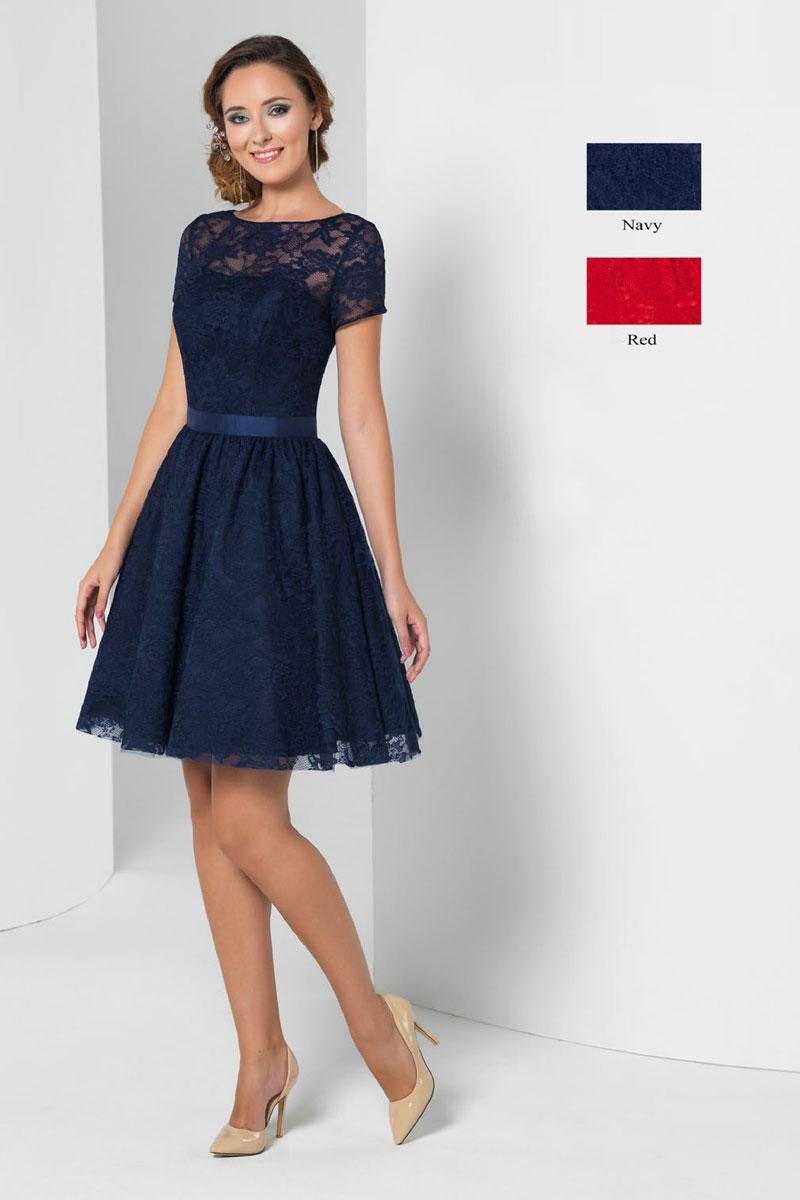 NY 2734 - Fashion New York