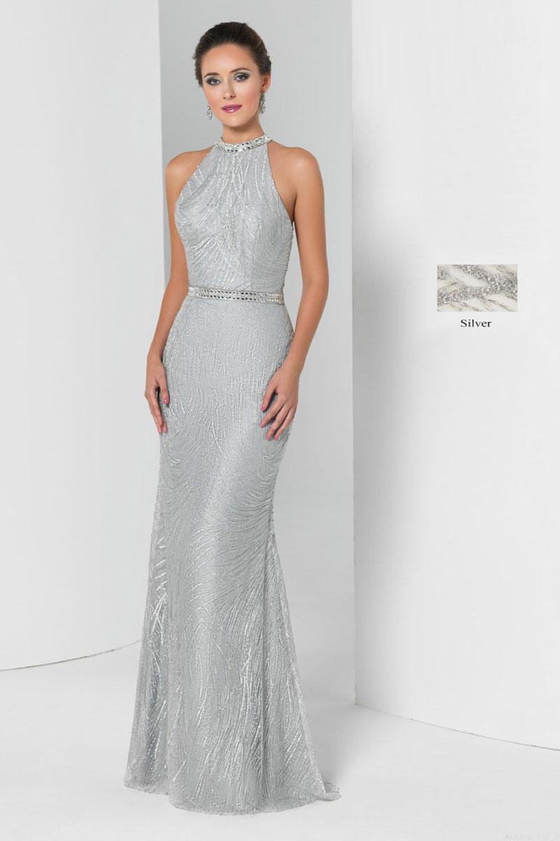 NY 2737 - Fashion New York