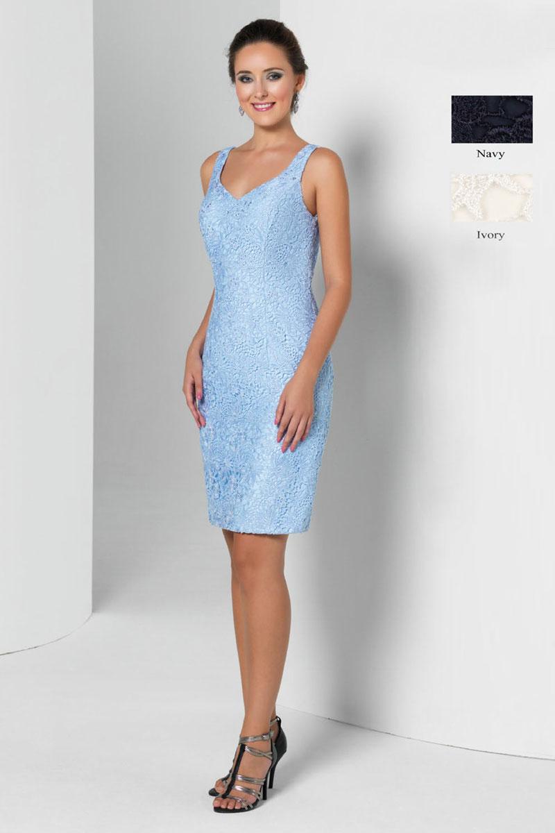 NY 2741 - Fashion New York