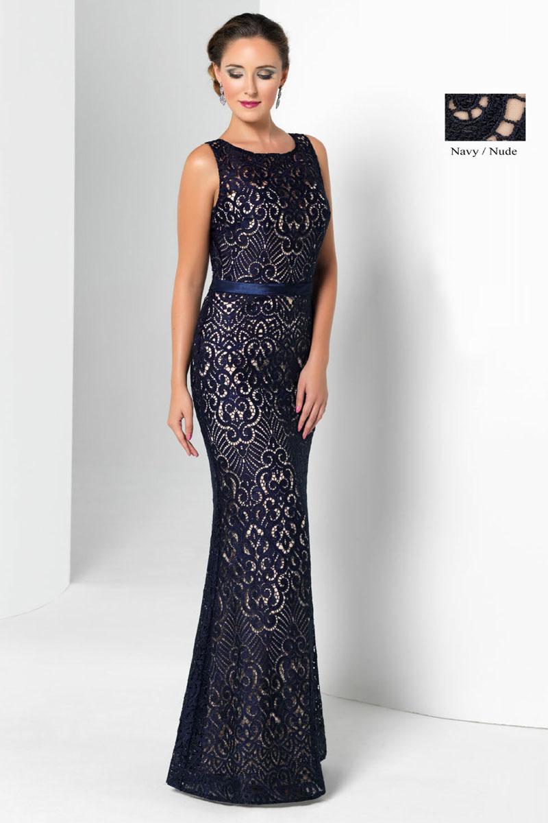 NY 2748 - Fashion New York
