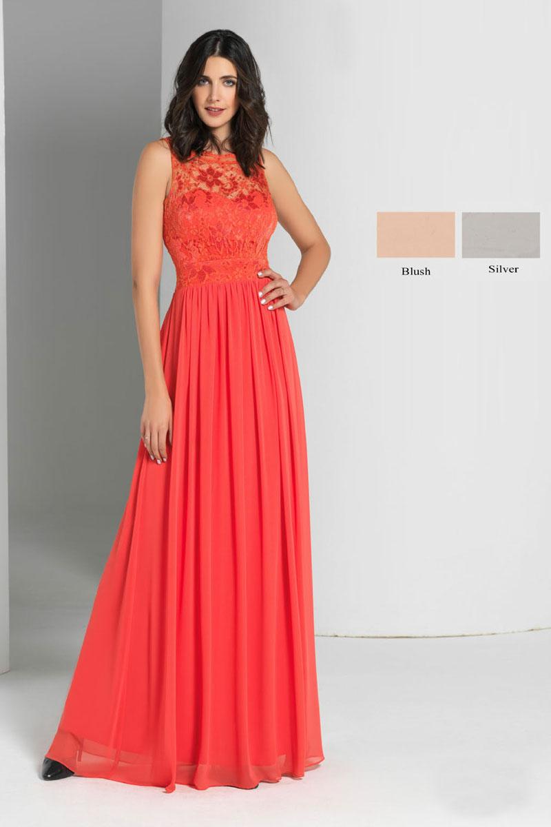 D 1457 - Fashion New York