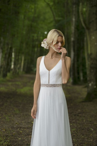 espace-mariage-chemille-robes-mariee-ange-01.jpg