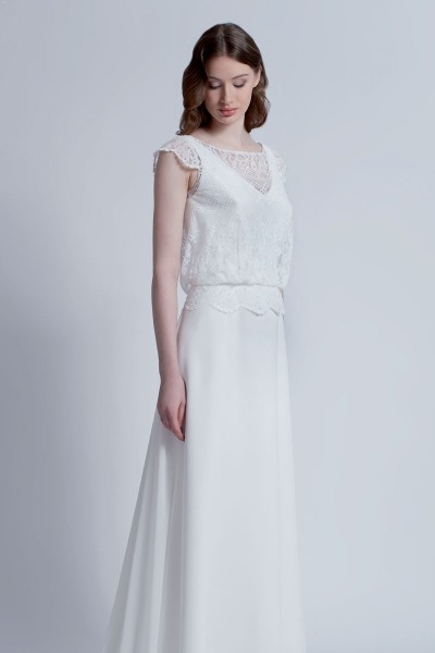 espace-mariage-chemille-robes-mariee-bochet-creations-pacifica-01.jpg