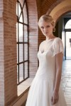 espace-mariage-chemille-robes-mariee-bochet-creations-panacotta-03.png