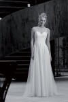 espace-mariage-chemille-robes-mariee-bochet-creations-paola-02.png