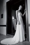 espace-mariage-chemille-robes-mariee-bochet-creations-phoenix-02.jpg