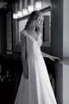 espace-mariage-chemille-robes-mariee-bochet-creations-plasencia-02.jpg