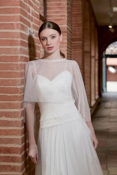 espace-mariage-chemille-robes-mariee-bochet-creations-platine-01.jpg