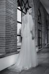 espace-mariage-chemille-robes-mariee-bochet-creations-platine-02.jpg
