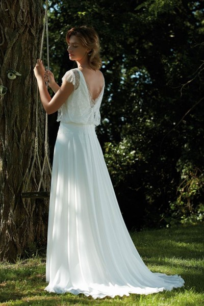 espace-mariage-chemille-robes-mariee-creations-bochet-odyssee-1.jpg
