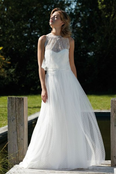 espace-mariage-chemille-robes-mariee-creations-bochet-onctueuse-1.jpg