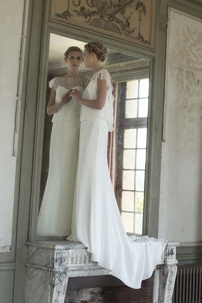 espace-mariage-chemille-robes-mariee-cymbeline-canelle-1.jpg