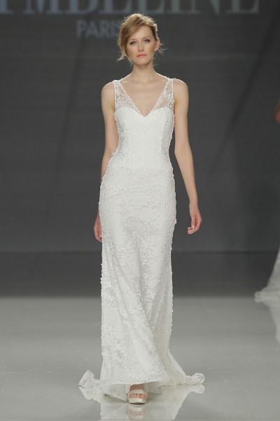 espace-mariage-chemille-robes-mariee-cymbeline-cynthia-1.jpg