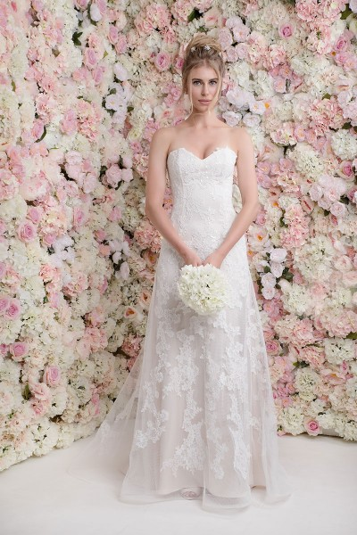 espace-mariage-chemille-robes-mariee-cymbeline-douce-1.jpg