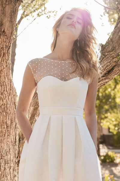 espace-mariage-chemille-robes-mariee-marylise-eloise-1.jpg
