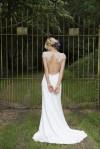 espace-mariage-chemille-robes-mariee-portman-01.jpg