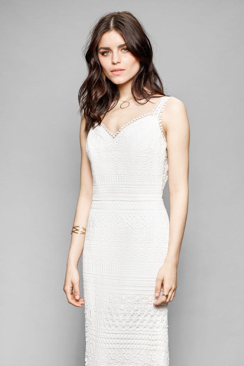 Beautiful - Marylise