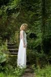 espace-mariage-chemille-robes-mariee-valery-01.jpg