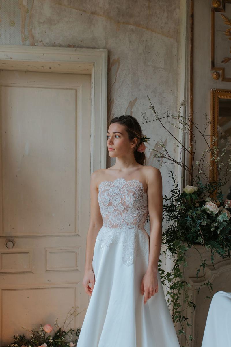 Julianna - Cymbeline