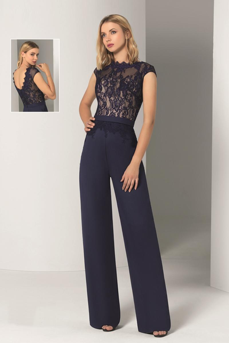 NY 2798 - Fashion New York