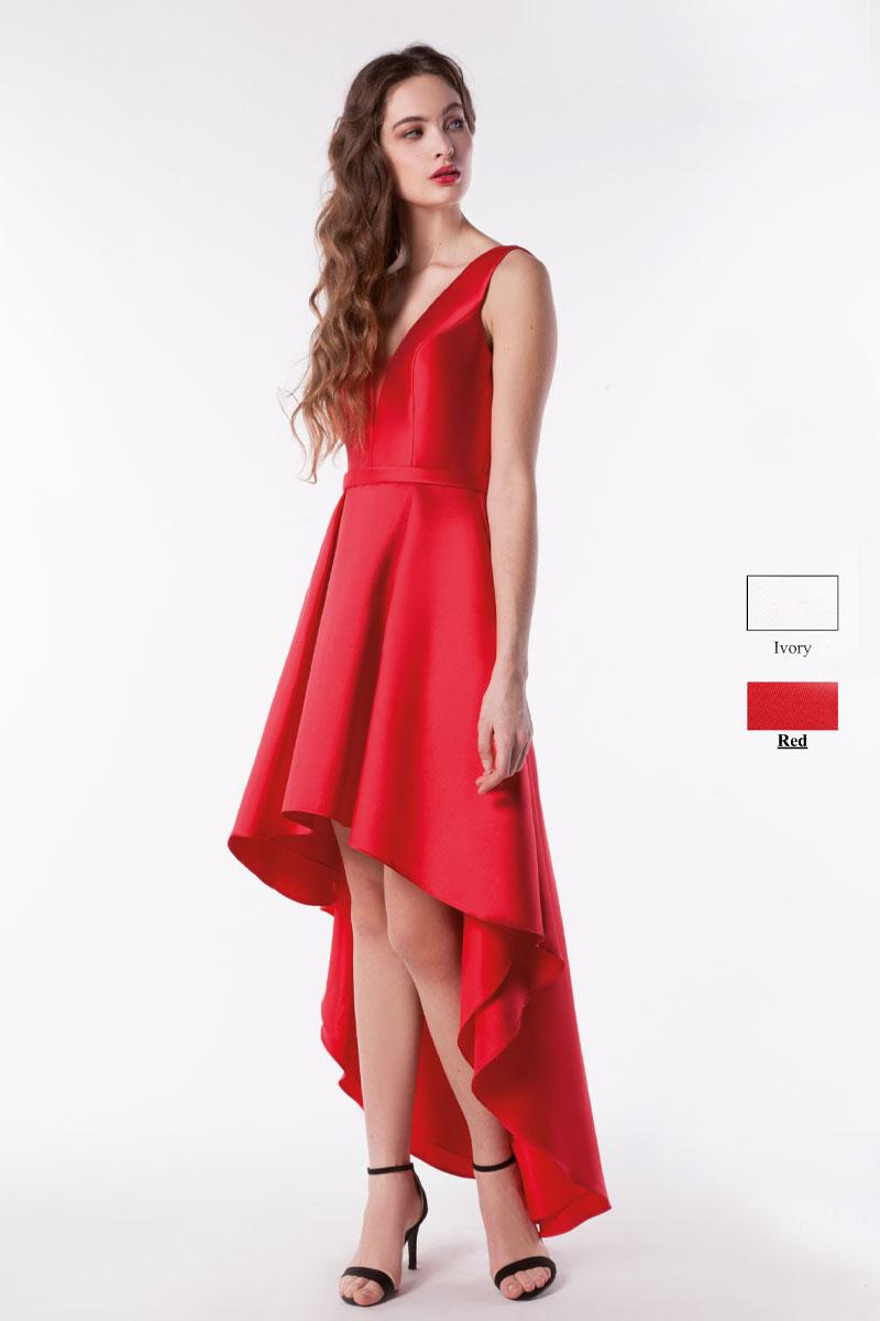 NY 2934 - Fashion New York